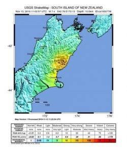 tsunaminuovazelanda