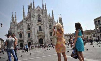 turismo-a-milano