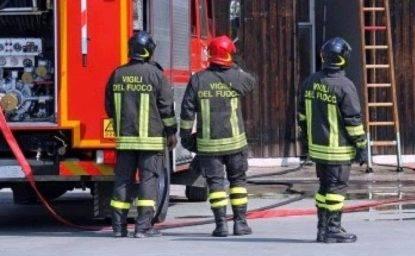 vigili-del-fuoco-crollo