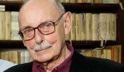 vittorio-sermonti-morto-wikipedia-biografia