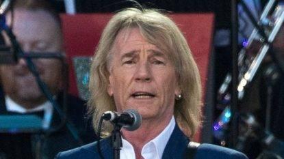 Addio a Rick Parfitt, storico chitarrista degli Status Quo