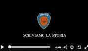 Video Siracusa Catania