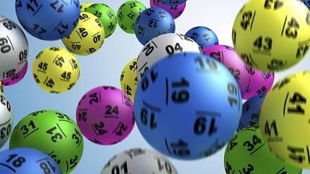 estrazioni del lotto e superenalotto 15 settembre 2018