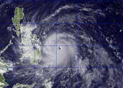 tifone-filippine