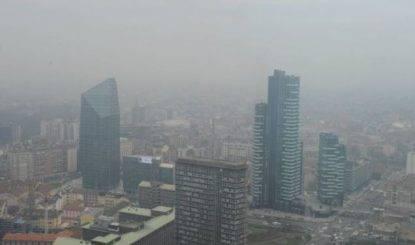 allarme-smog-a-milano
