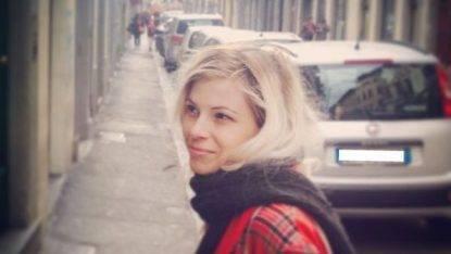 Firenze, omicidio Ashley: Check Diaw condannato a 30 anni
