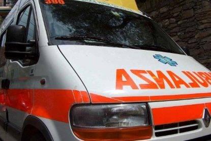 Pisa, bimba di 6 anni muore soffocata a scuola