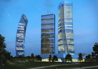 cinema-a-citylife-milano