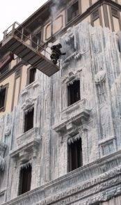 facciata-ghiaciata-a-milano