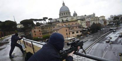 italia-anti-terrorismo