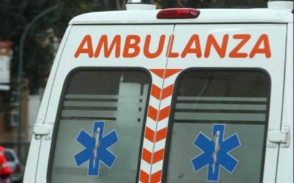 Due ragazze morte alla Statale di Milano