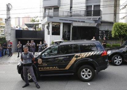 Brasile, italiano ucciso durante rapina
