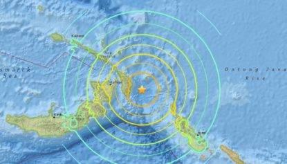 Scossa magnitudo 3.4, paura nella notte L'epicentro ancora nel Maceratese