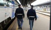 polizia-ferroviaria-polfer-ok-2