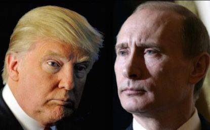 putin-defeat-new-world-order-trump-696x431