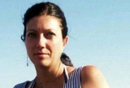 Roberta Ragusa: chiesti 20 anni per il marito Antonio Logli