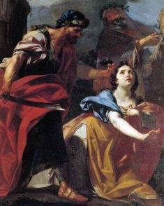 santa-barbara-martire