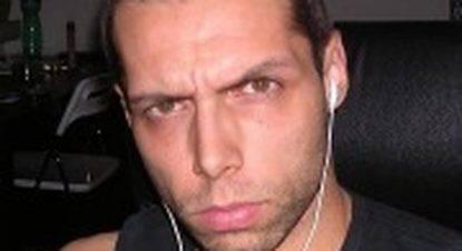 Droga per i festini gay, fra i quattro arrestati un pornoattore