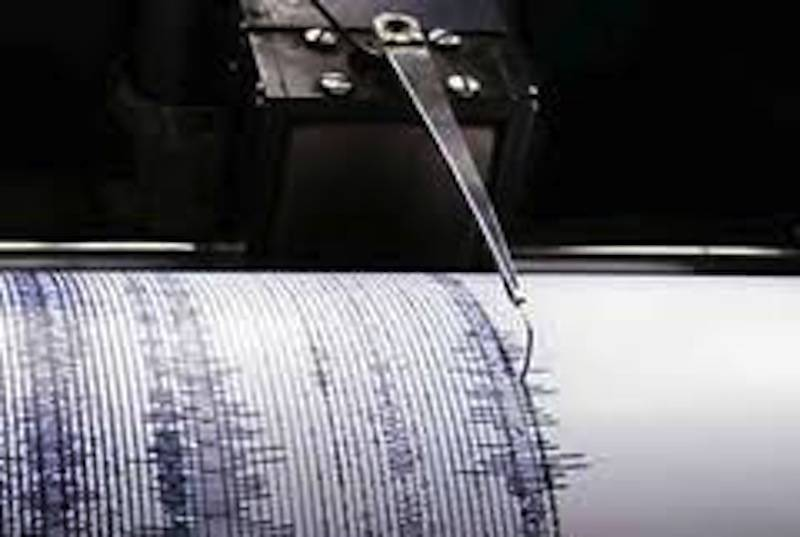 Micronesia, sisma di 6,5. No tsunami