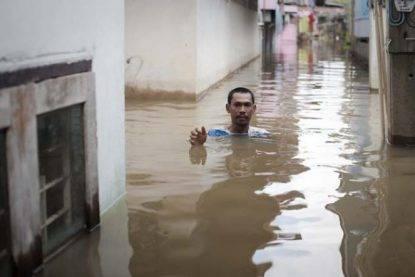 alluvione-thailandia