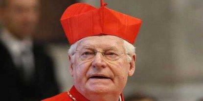 arcivescovo-di-milano-angelo-scola