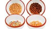 ciotole-cereali