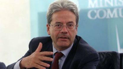 Condizioni Gentiloni, il premier in netto miglioramento: domani al Consiglio dei Ministri?