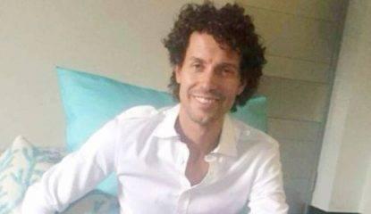 Ghedi (Brescia): rapina in villa, gravissimo 35enne preso a bastonate