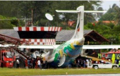 incidenteaereothailandia