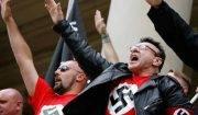 neonazisti-tedeschi-561484