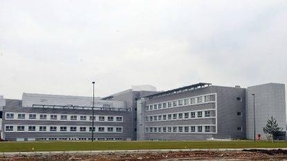 ospedale-di-legnano