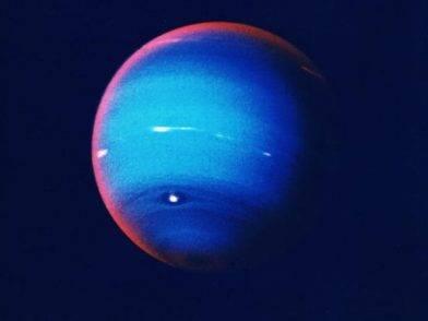 planet-neptune