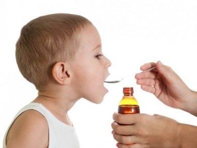 sciroppo-per-bambini-contro-la-tosse-e1360321641558