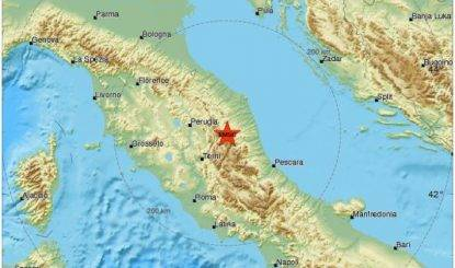 terremoto-1-3-711x420