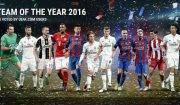 top eleven Uefa