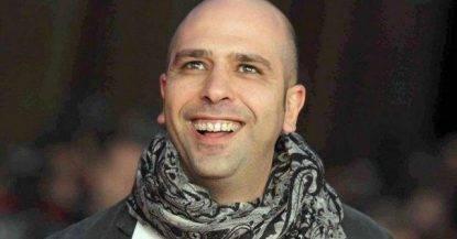 Gioia immensa per Checco Zalone. Arriva una bellissima notizia…