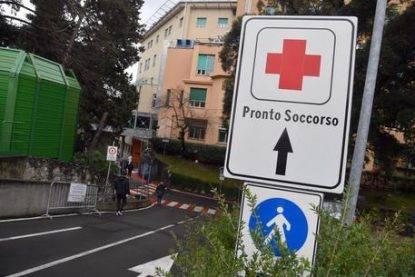 Napoli, bimbo di 5 anni muore ustionato dalle fiamme del camino
