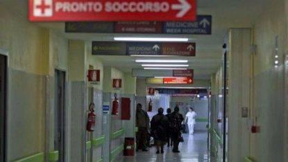 Poliziotto morto dopo inseguimento a Lecco