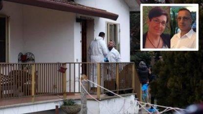 Tragedia nel centro storico, marito e moglie trovati morti in casa