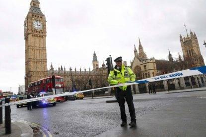 Londra, arrestato 30enne a Birmingham: preparava attentati