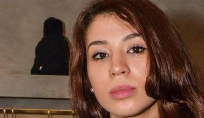 Arezzo, giovane trovata morta in casa: era completamente nuda