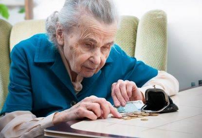 La Spezia, conserva il cadavere della madre per riscuotere la pensione