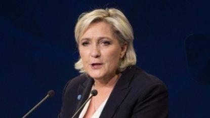 Francia: Macron e Le Pen al ballottaggio