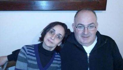 Ortona, uomo confessa duplice omicidio