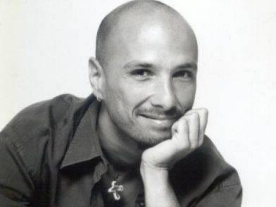 alex baroni - photo #10