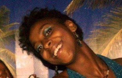 Carbonia, anziana trovata morta in casa: intervengono i vigili del fuoco