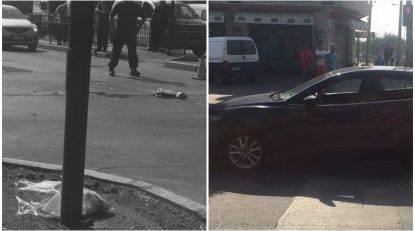 Cile, cognato di Vidal ucciso in un agguato