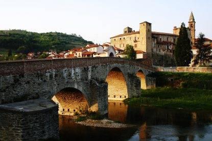 Liguria, il paese che offre duemila euro a chi si trasferisce lì