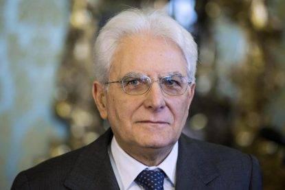 Maria Falcone: mafia ancora forte Il Csm: riconciliati con la memoria