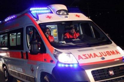 Spari dopo il concerto di Tony Tammaro, ferite 2 ragazze a Castellammare